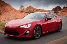 cheap thrills the 8 most affordable sports cars available today autotrader
