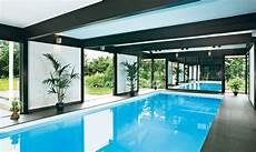 haus mit innenpool kaufen innenpool s 248 gning indoor pool pool ideen