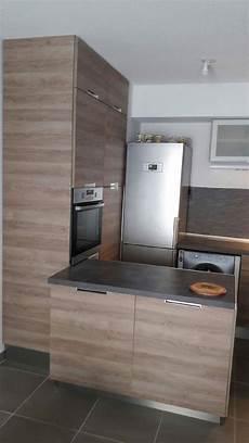 cuisine cargo de brico d 201 p 212 t sur mesure l une de mes