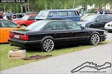 17 Best Images About Audi V8 D11 On Vehicles