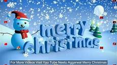 merry christmas wishes greetings sms quotes sayings wallpapers christmas music e card whatsapp