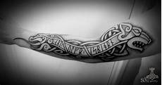 tatouage viking avant bras 57626 thousands ideas which viking to choose and what is its meaning trendsforladies
