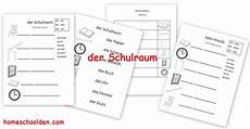 german worksheets for beginners printable 19573 free german worksheets for beginners homeschool den