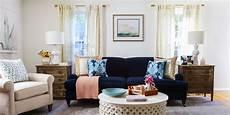 livingroom accessories 53 best living room ideas stylish living room decorating