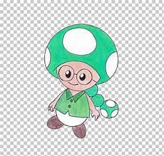 Malvorlagen Mario Und Yoshi Malvorlagen Mario Und Yoshi Fanfiction