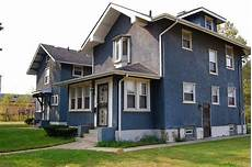 blue stucco stucco homes cottage exterior colors