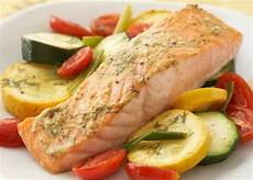 how to cook salmon seven ways allrecipes