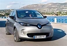 voitures hybrides 2014 voitures hybrides et 233 lectriques pas assez bruyantes