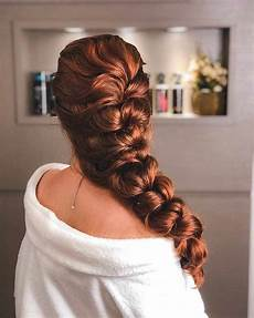 prom hairstyles for long hair 187 hairstyle sles