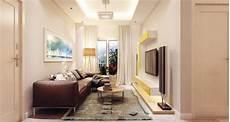 stunningly beautiful modern apartments by koj stunningly beautiful modern apartments koj design can