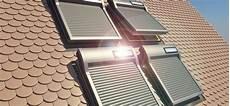 Panneau Solaire Velux Prix Energie Renouvelable Et Ecologie