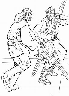 Pictures To Colour Wars Wars Coloring Pages Coloring Pages To Print