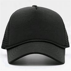 Jual Topi Hitam Polos Di Lapak High Quality Only High