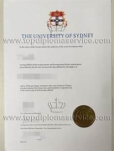 by topdiploma buy australia university degree make