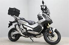 used honda x adv available for sale silver honda used