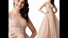 robe pour mariage robe pour c 233 r 233 monie de mariage