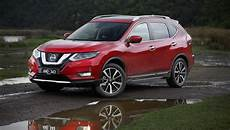 nissan x trail diesel news 2017 nissan x trail new looks new diesel revised
