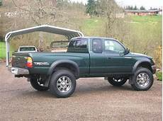 automotive repair manual 2004 toyota tacoma xtra on board diagnostic system prerunnin04 2004 toyota tacoma xtra cab specs photos modification info at cardomain