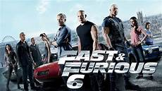 fast and the furious quot fast furious 6 quot trailer german kritik