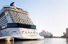 ecruising travel offers discounts cruise travel from hawaii to sydney youtravel com au