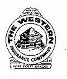 the western insurance companies pioneer protection fort