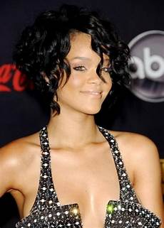 Black Curly Hairstyles 2014