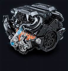 moteur bugatti chiron bugatti chiron engine search technik