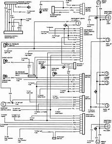 86 s10 wiring diagram 85 chevy other lights work but the brake lights just stopped working 1985 chevy truck chevy