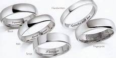 engraved rings with quotes quotesgram