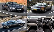 james bond inspired aston martin db11 is yours for 163 155 000 daily mail online