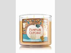 scented 3 wick candles