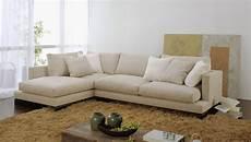 divani in ikea mobili per il soggiorno bagno e cucina