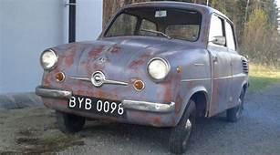 Mikrus MR 300 1959  49900 PLN Mierzęcice Giełda Klasyk&243w