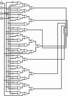 diagram block logic circuits diagram full version hd quality circuits diagram christopher
