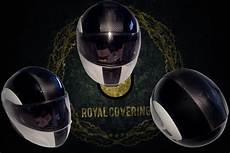 articles de royalcovering tagg 233 s quot casque carbone