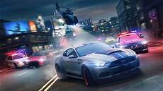 need for speed 2016 need for speed most wanted 2016