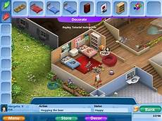 Decorating Ideas For Families 2 by Families 2 Gt Iphone Android Mac Pc