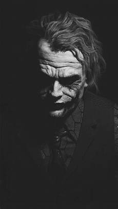 Iphone 6 Joker Wallpaper Black by The One And Only Joker Wallpaper For Your Iphone X