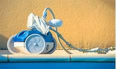 choisir aspirateur filtration à eau prix d un aspirateur piscine