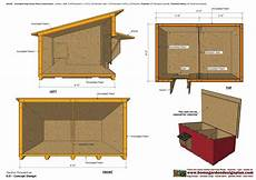 plans for insulated dog house insulated dog house plans inspirational home garden plans