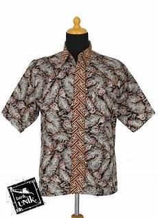 baju batik sarimbit blus motif mata bulu merak sarimbit blus murah batikunik com