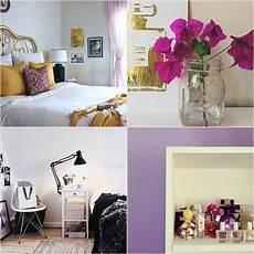 Decorating Ideas Instagram by Bedroom Makeover Ideas Popsugar Home
