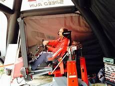 Simulateur De Pilotage Simcars Gp Simulateur De
