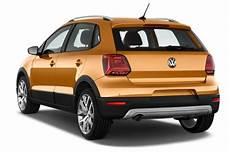 Vw Polo Cross Neuwagen Rabatt Meinauto De