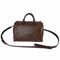 sac louis vuitton speedy 30 sacs 224 louis vuitton superbe sac louis vuitton speedy