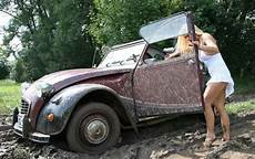 snail view topic and aircooled citroen s