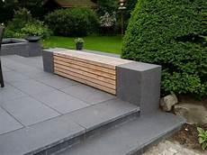 Moderne Terrasse 3 Garden Garten Moderne Terrassen
