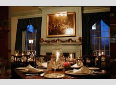 Gadsby's Tavern to Host Civil War Wine Dinner in October