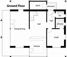 bavarian style house plans german style house plans open design