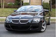 how to work on cars 2008 bmw m6 seat position control at 26 900 could you see yourself in this 2008 bmw m6 convertible